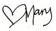 MMSignature