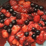 berries_for_web_correct-size