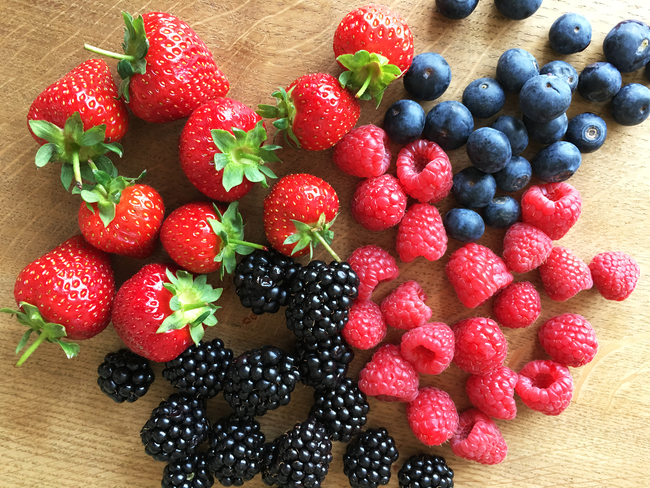 berries_for_web_take_2