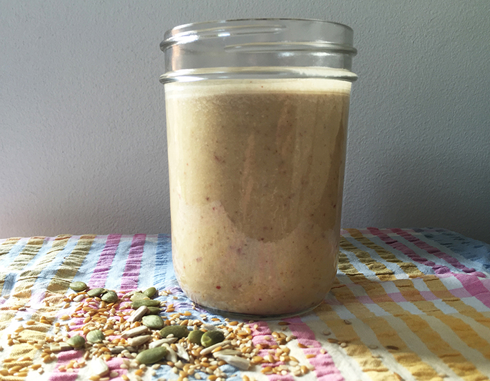 ggsmoothie_for_web2