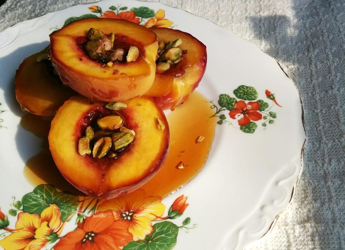 peaches_smaller