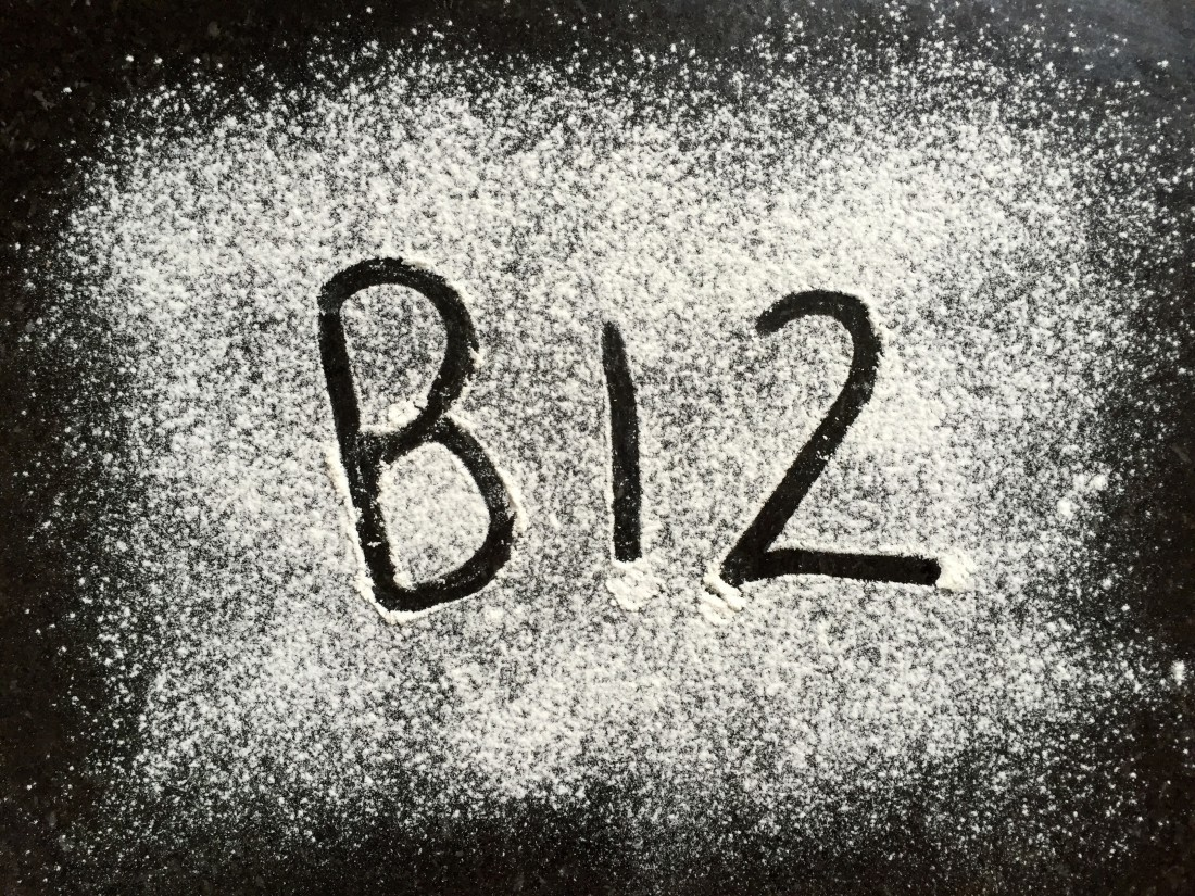 B12_for_Web