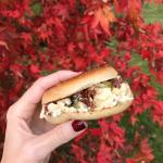 sandwich-edit